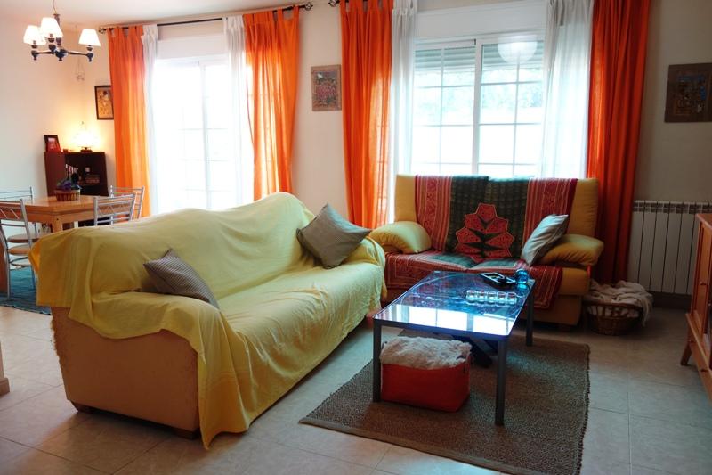 Habitaci n en alquiler para estudiantes en madrid id 111h1 vive y estudia - Habitacion para estudiantes en madrid ...