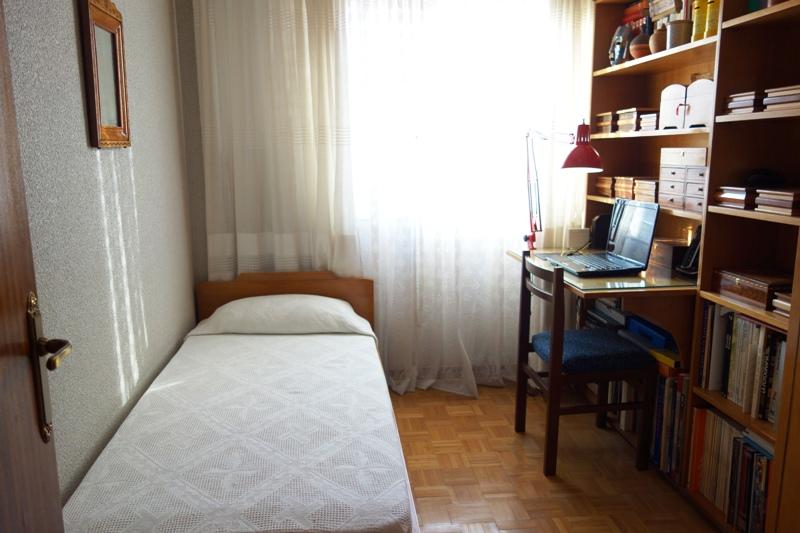 Habitaci n en alquiler para estudiantes en madrid id 123h1 vive y estudia - Habitacion para estudiantes en madrid ...