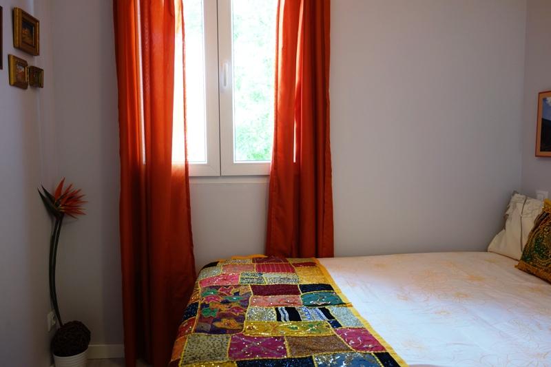 Habitaci n en alquiler para estudiantes en madrid id 129h1 vive y estudia - Habitacion para estudiantes en madrid ...