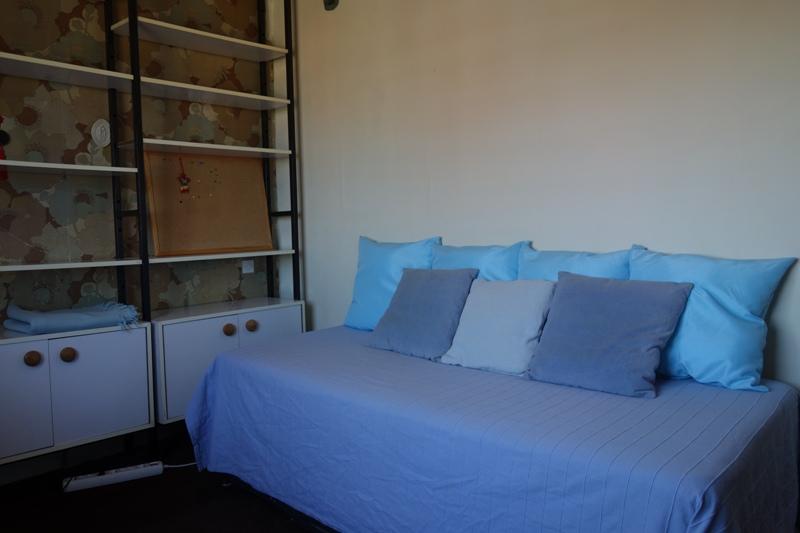 Habitaci n en alquiler para estudiantes en madrid id 139h2 vive y estudia - Habitacion para estudiantes en madrid ...