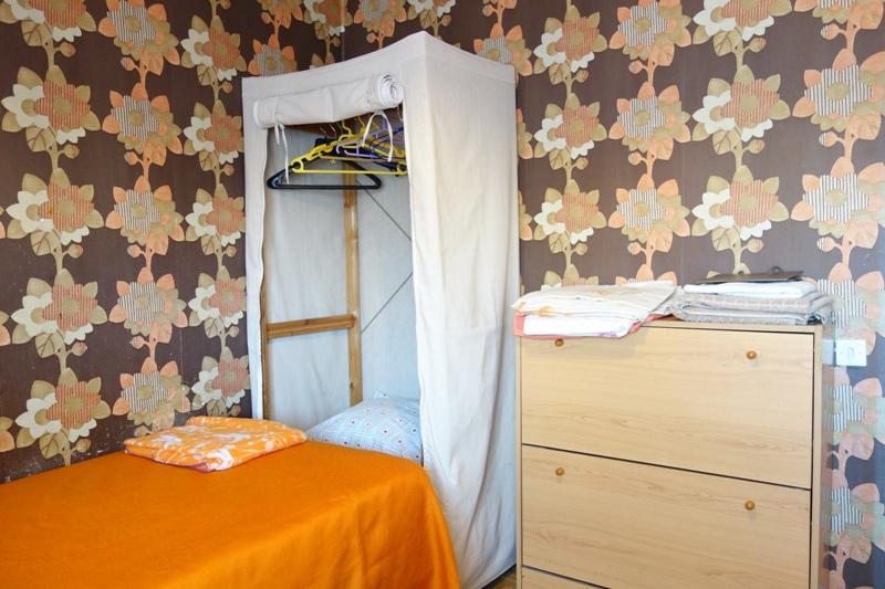 Habitaci n en alquiler para estudiantes en madrid id 139h3 vive y estudia - Habitacion para estudiantes en madrid ...