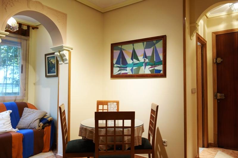 Habitaci n en alquiler para estudiantes en madrid id 141h2 vive y estudia - Habitacion para estudiantes en madrid ...