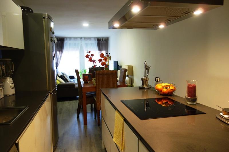 Habitaci n en alquiler para estudiantes en madrid id 145h1 vive y estudia - Habitacion para estudiantes en madrid ...