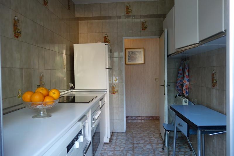 Habitaci n en alquiler para estudiantes en madrid id 153h2 vive y estudia - Habitacion para estudiantes en madrid ...