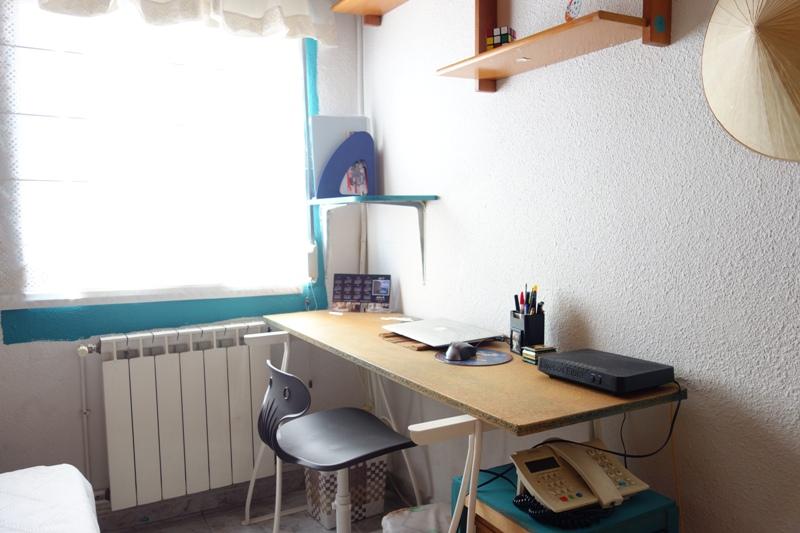 Habitaci n en alquiler para estudiantes en madrid id 115h2 vive y estudia - Habitacion para estudiantes en madrid ...