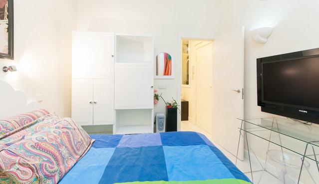 Habitaci n en alquiler para estudiantes en madrid id 175h1 vive y estudia - Habitacion para estudiantes en madrid ...