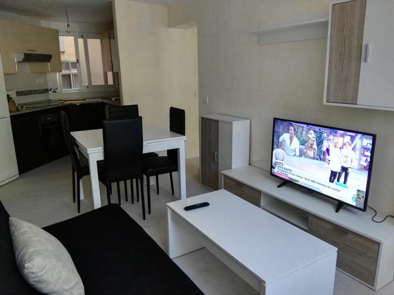Habitaci n en alquiler para estudiantes en madrid id 186h1 vive y estudia - Habitacion para estudiantes en madrid ...